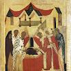 Положение пояса ризы Богоматери во Влахернском храме. 1485.jpg